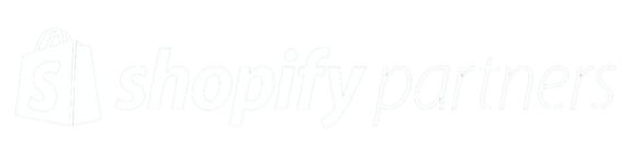 logo to verify that No79 are certified Shopify experts